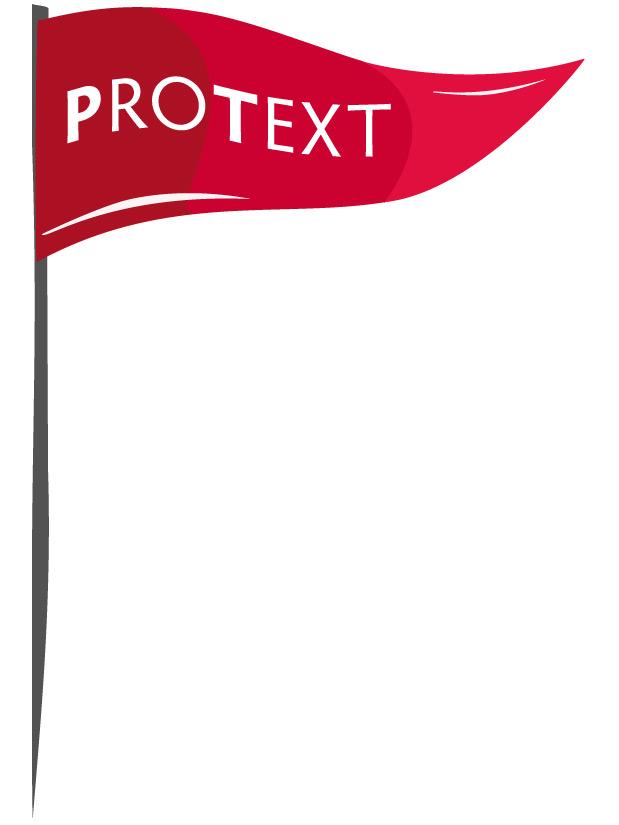 protextlogo-final-web